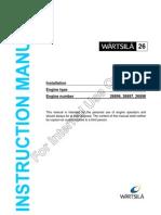 6W26.pdf