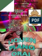 Patologia II Segunda Unidad 2013