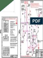 183006681_B616-532.00-002 Deck drain syst. Class pr..pdf