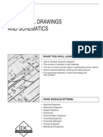 Electrical Drawings and Schematics 32222354