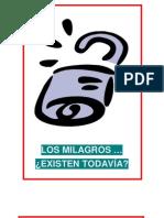 MILAGROS AUN EXISTEN.pdf