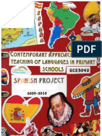 104555925-a-reflective-project-on-an-aspect-of-language-teaching-incorporating-practical-examples-of-teaching-the-four-language-skills-at-a-particular-level-wit