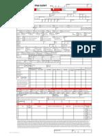 Kiwi Fisa Client 2012-03-09 Sales