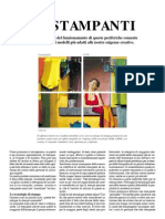 le stampanti.pdf