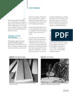 645E.PDF