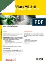 Chrysoplast ME210.pdf