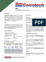 CORROGROUT ADMIX EB.pdf