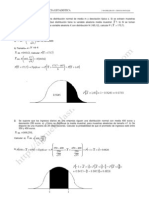ejercicios-inferencia_estadistica[1].pdf
