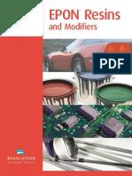 SC3059.PDF