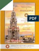 Boletin Eucaristico Mensual 2012-12 -nº 1036