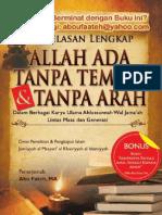 PenjelasanAllahAdaTanpaTempat - aliyfaizal.blogspot.com.pdf