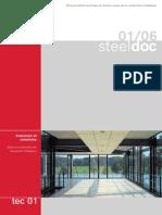 steeldoc_01_06_f_low.pdf