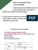 FPGAS 17-11-09
