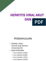 Hepatitis Viraltrtrt