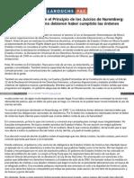 Spanish Larouchepac Com Snowden Nuremberg