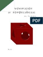 Aproximación al rompecabezas.pdf