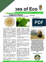 Vknardep Newsletter