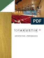 nh-akustik-brochure.pdf