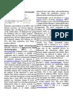 short notes on fruit plant organization.rtf