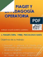 8_Pedag_Operat_EABG