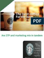Starbucks Service Marketing Group7 V3