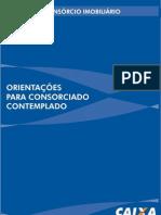 Cartilha Contemplado Imobiliário - FINAL