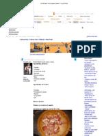 Como hacer Locro (paso a paso) - Libre_ 26149.pdf