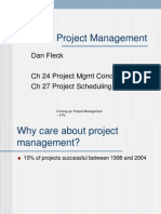 projectmanagement(1)