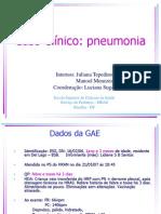 Caso_clínico_pneumonia