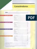 ingles sin barreras cuaderno de trabajo 01.pdf