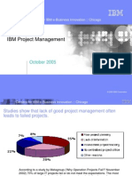 21-1-IBM-PM