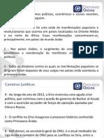 PPT Atualidades RodrigoBarbati Aula01 EscrivaoPF