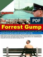 forrestgump-110327231419-phpapp01
