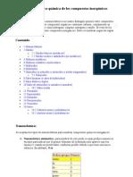 Nomenclatura química de los compuestos inorgánicos.doc