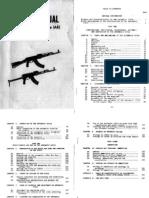 AK47 Service