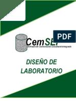 CEMSEI- Guia Laboratorio