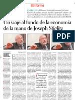 Primeraentrevista Stiglitz