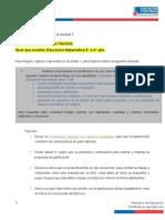 c2_u1 Ejercico de Aplicación(tarea terminada)