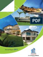A&M AnnualReport2011 (3.1MB)