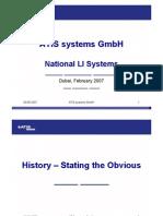 2_200702-ISS-DXB-ATIS1.pdf