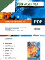 53_200906-ISS-PRG-UTIMACO.pdf