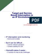 4_200702-ISS-DXB-ATIS3.pdf