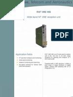 106_AMESYS-RHF_VME_LB_en.pdf