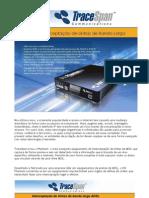 178_TRACESPAN-Phantom-pg.pdf
