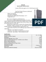 161_SPEI-PKR-040_040_i.pdf