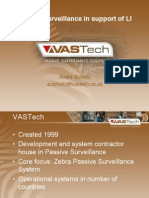 41_200810-ISS-PRG-VASTECH.pdf