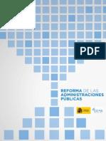 Informe Cora PDF