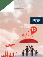 TUNEINS-AnnualReport2012