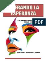 Liderando La Esperanza.version Actualizada3