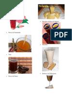 Bebidas Frías y Refrescos.docx
